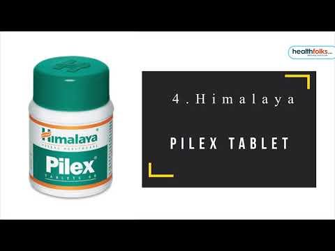 5 Supplements for Piles/Hemorrhoids   Healthfolks