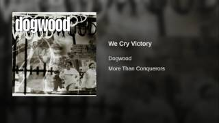 We Cry Victory