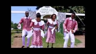 Pastor Nnaemeka Okwor ( chi anyi di mma ) IHEWA EJEWEME RELOADED VOL 2 2016 Nigerian Gospel Music