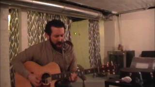 John Butler Trio- I'd Do Anything (Soldier's Lament)- Cover