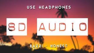 Honest - Bazzi [Download FLAC,MP3]