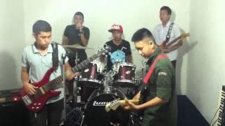 รรรรรร (ระ-รัน-รอน) Music