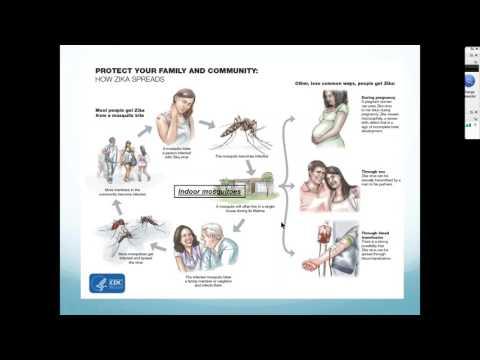 Állandó gyógyszeres kezelés magas vérnyomás ellen