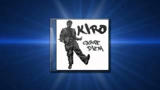 Video KiRo - Je To Jen V Mojí Hlavě