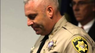 """Multi-Layered Cover-Up in """"Finicum Shooting"""" & Subsequent Investigation"""