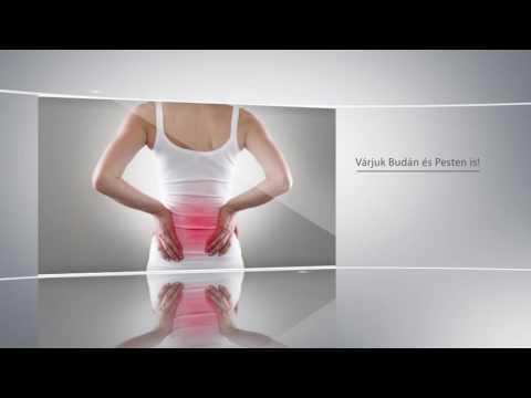 Fájdalomcsillapító gyógyszerek nyaki osteochondrozishoz