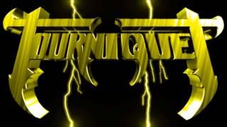 Tourniquet - Somnambulism