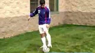 15soccer-tracing