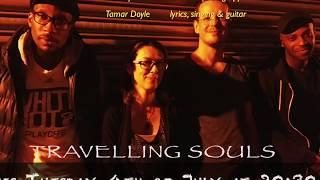 Travelling Souls
