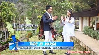 Download lagu Tubu Ni Marga Ifan Kdi Feat Ovhy Fristy Mp3