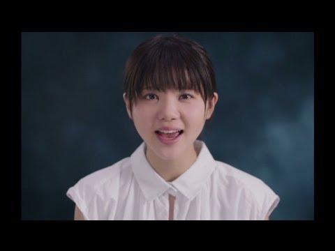 いきものがかり 『笑顔MV(吉岡Short ver.) TV SPOT』