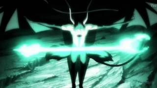 Bleach [AMV] - Funeral of Ichigo [Dope - My Funeral][HD]