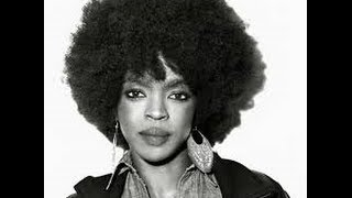 Lauryn Hill   Killing Me Softly (Lyrics) [Original Song]