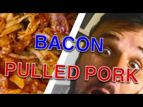Pulled Pork Gasgrill Sizzle Brothers : ᐅpulled pork gasgrill kaufen vergleichen und geld sparen