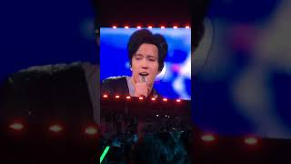 Marat Aitimov- Interview by Qazaqstan TV about Dimash Kudaibergen