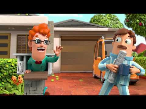 mp4 Qbe Home Insurance Usa Login, download Qbe Home Insurance Usa Login video klip Qbe Home Insurance Usa Login