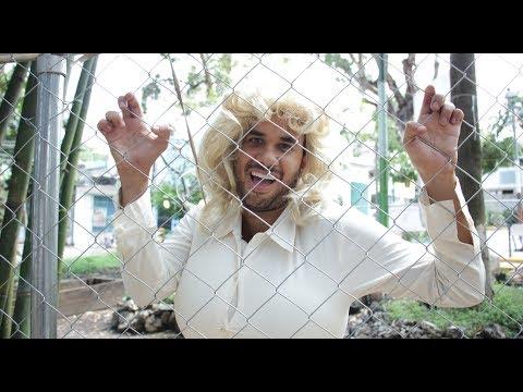 Shakira - Me Enamoré (PARODY/ Parodia Video) ft Oribe Peralta