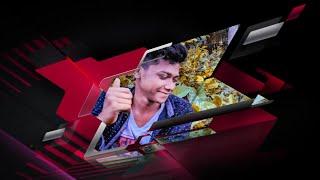 Kinemaster awesome slideshow video editing tutorial | Kinemaster best video editing tutorial |