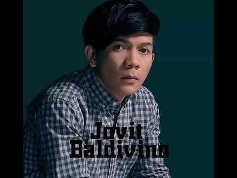 jovit baldivino please forgive me