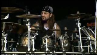 Dream Theater - A Rite of Passage - Download Festival 2009