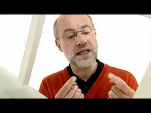 Esoterik und Physik. Professor Harald Lesch