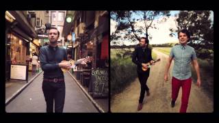 Weekend Today: Evermore 'Hey My Love' Mother's Day Music Video Version 2