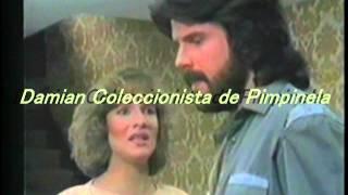 Pimpinela   Como Le Digo...? (Video Oficial)