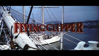 تحميل اغاني Mediterranean Holiday (aka Flying Clipper) 1962 - FULL MOVIE WITH 78 SUBTITLES MP3