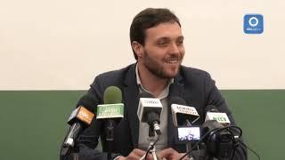 verso-aprilia-avellino-musa-in-conferenza-stampa