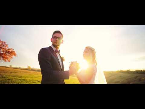 Работа портфолио Свадьбы