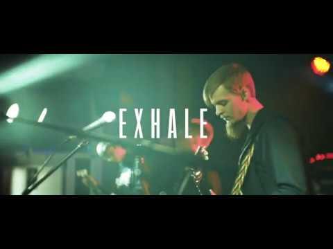 Our Common Sense - ...Exhale (Official Video Edit)