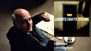 Ludovico Einaudi   Oltremare