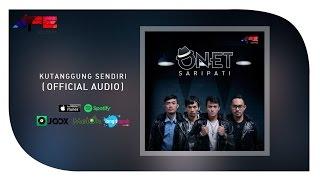 Download lagu Onet Ku Tanggung Sendiri Mp3