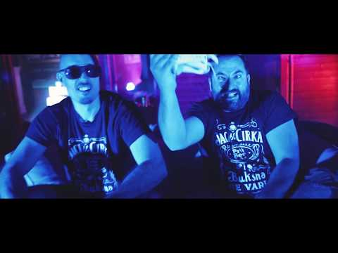 Dj Kovi & Mikri Maus ft. Euffrat - Džeci,Chivasi