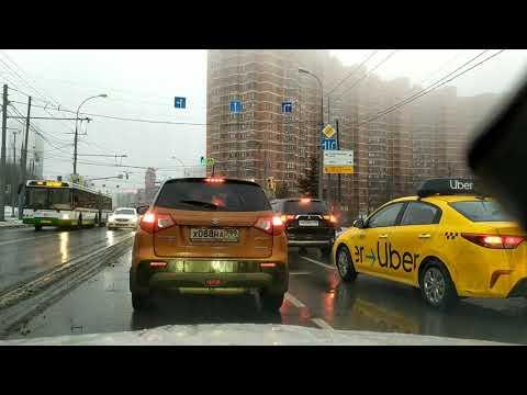 Шкода Октавия А7!!!. Субботний рабочий день в такси.