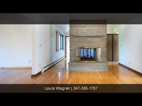 1171 Blue Mountain Road, Saugerties, NY, 12477