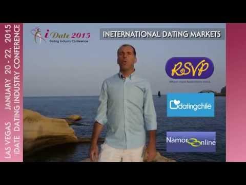dating factory white label hook up harley davidson