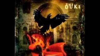 Jorn - Duke Of Love