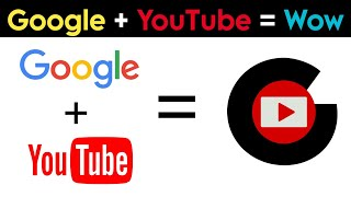 Youtube + Google = Wow | 5 Android Tips and Tricks | Tech Run