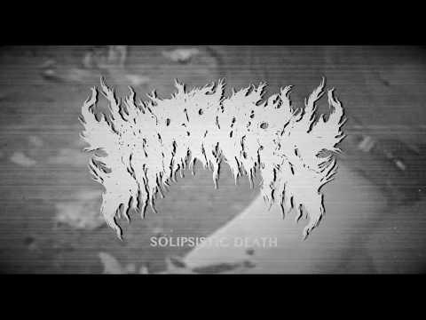 Дэткор группа Upon Arrival выпустила новое видео
