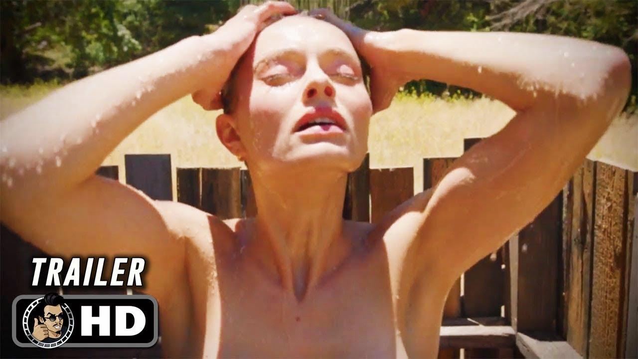 American Horror Story, Season 9: 1984 - Camp Redwood