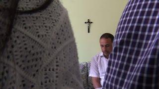 Au Maroc, les convertis au christianisme sortent de l