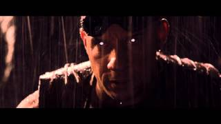 Riddick - TV Spot 6 (Fri)