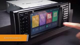xtrons 9 inch android 8-0 - 免费在线视频最佳电影电视节目 - Viveos Net