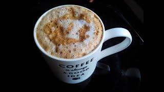 HOW TO MAKE ESPRESSO COFFEE WITHOUT ESPRESSO COFFEE MACHINE
