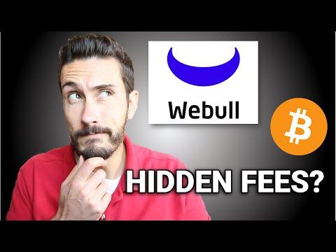 Akcijų rinkos bitcoin vertė