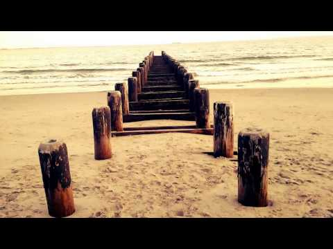 OST Stairway to Heaven - Heaven's Memory - Jang Jung Woo (천국의 기억 - 장정우)