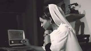 تحميل و استماع ياروحي سلام عليك   الفنان الراحل عبيد الطيب// اغاني سودانية من الزمن الجميل MP3