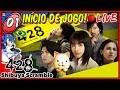 Come ando Mais Uma Aventura 428: Shibuya Scramble 01 pt