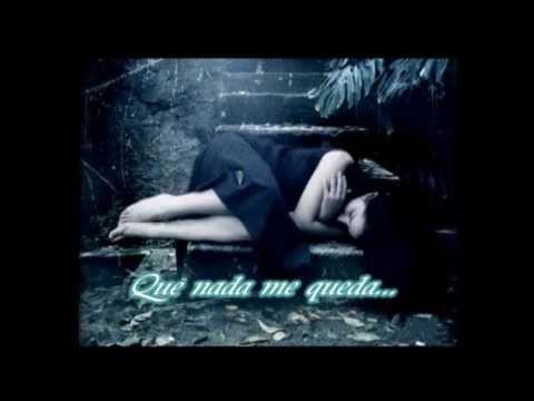 Madonna - Verás - You´ll See - Subtitulado